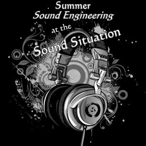 Sound Situation classes for Sound Engineering