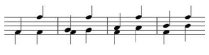 intervals-2